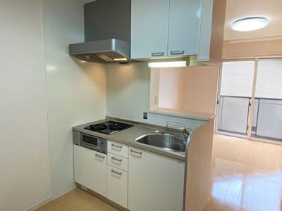 【トイレ】ピノリーヴァ