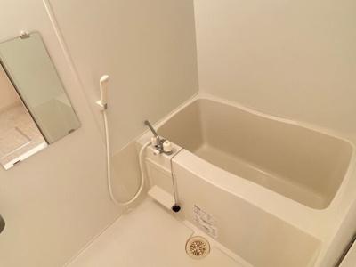 【玄関】ピノリーヴァ