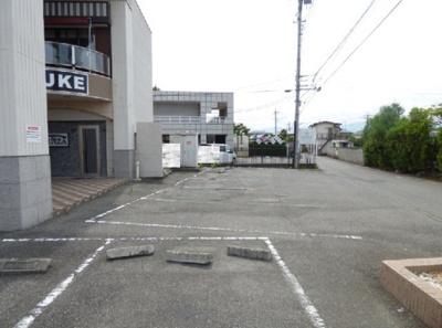 【その他】ダイタ昭和モール新館