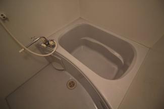 【浴室】レトア赤松