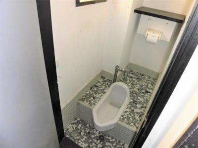 【トイレ】一光静里ビル