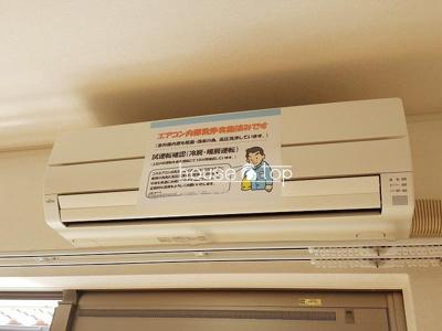 【設備】ガーラ鳴尾(鳴尾駅・武庫川女子大・兵庫医大・明和病院)