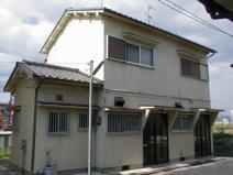 藤田貸家 東棟 の画像