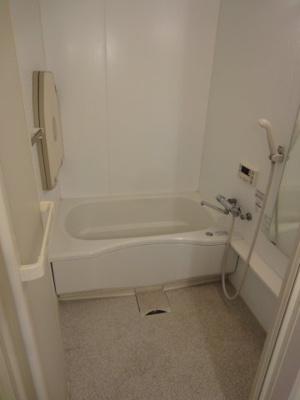 【浴室】山口貸家