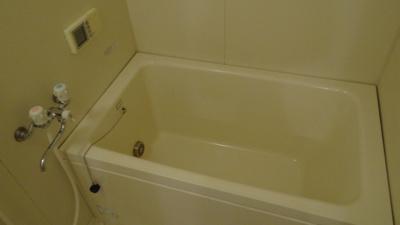 【浴室】エミネンス南茨木
