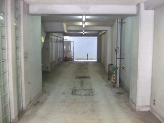 【内装】名古屋市東区東桜2丁目1階路面店舗