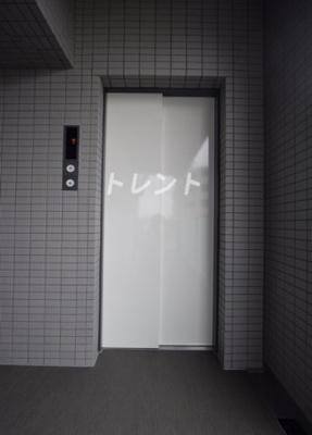 【その他共用部分】エスレジデンス文京小石川【S-RESIDENCE文京小石川】