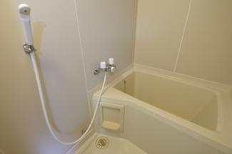 【浴室】エレーブ西千葉