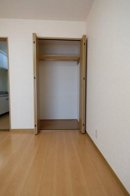 同タイプ別室の画像です 現況優先でご了承ください