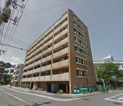 ホームセキュリティ・地震時に安心の耐震ドア・警備会社による緊急対応!