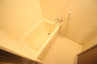 【浴室】ルネ宮町