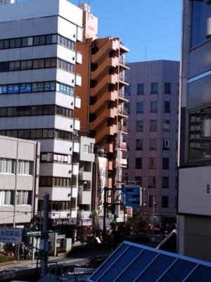 キャッスルマンション錦糸町
