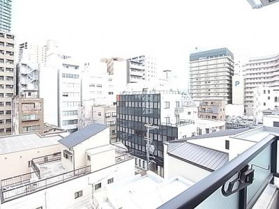 【展望】元町レジデンス