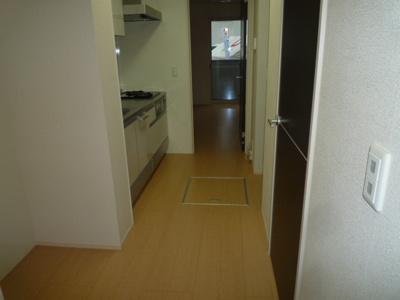 【キッチン】ルナール