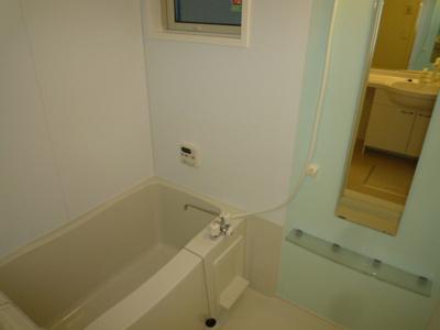 【浴室】ルナール