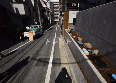 【周辺】ISHITETSU神楽坂【イシテツ神楽坂】