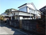 横浜西町の画像