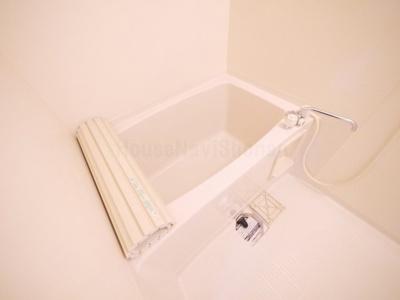 【浴室】ブルーブリッジ鵠沼海岸