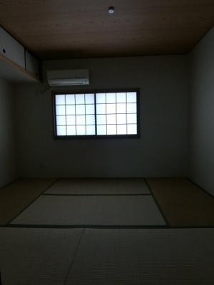 【和室】谷口荘