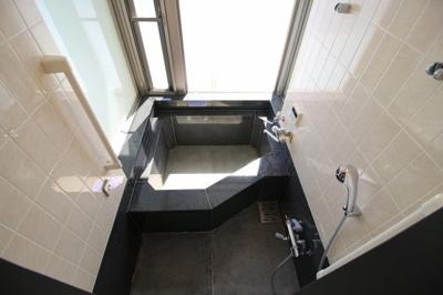 【浴室】アスタプラザイースト