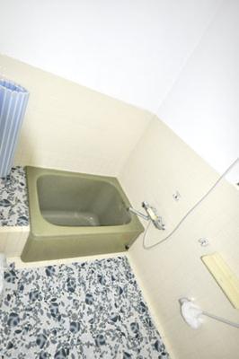 【浴室】多可郡多可町中区糀屋