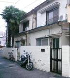 堀田ハウス 西棟の画像