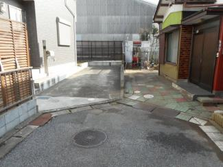 5m公道 千葉TV竹原慎二でおなじみの、かまとり住宅!!