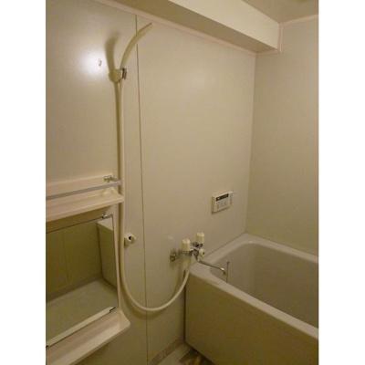【浴室】エミネンス新大阪