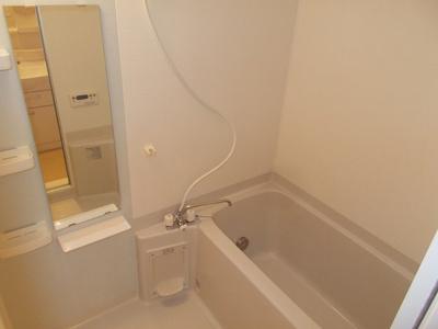 【浴室】ゴールドグレイスⅠ