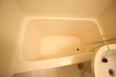 【浴室】チコレジデンス