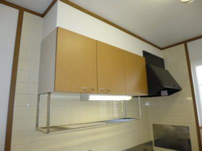 【浴室】ウインズ21B