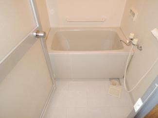 【浴室】パークシャトー平野白鷺