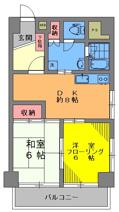 須賀マンションの画像