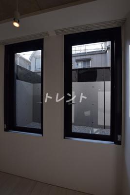 【展望】リトルズLAPIS神楽坂【リトルズラピス神楽坂】