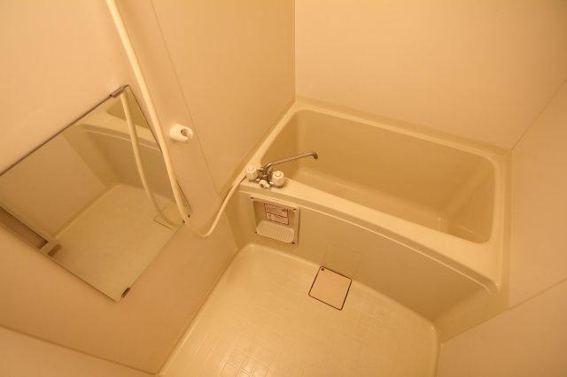【浴室】彩華I