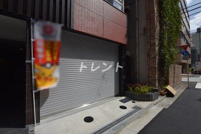 【周辺】カーサケイト【casa KEITO】