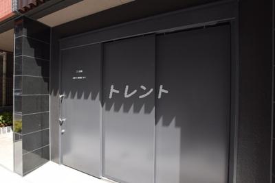 【その他共用部分】カーサケイト【casa KEITO】