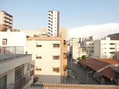 【展望】西日本保温材ビル