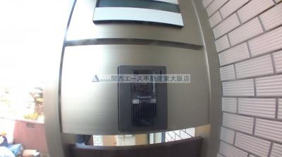 【セキュリティ】アマービレ