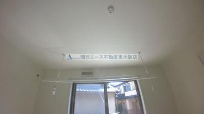 【設備】アマービレ