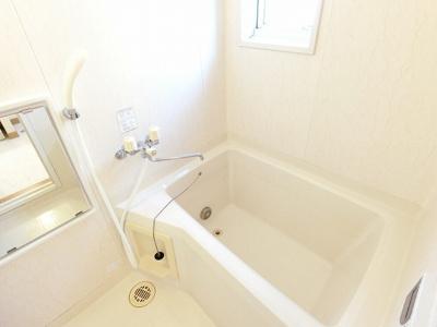【浴室】小林邸