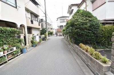 【周辺】アカシヤハイツ スモッティー阪急高槻店