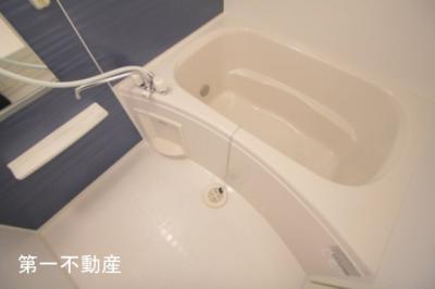 【浴室】ブリズ コリーヌ