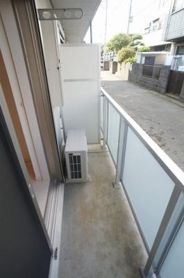 ※写真は同施工会社の別建物です。イメージのみご参考に。