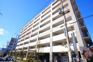 「平成15年築☆」JR関西本線「加美駅」徒歩5分♪周辺生活施設充実!生活至便な立地です♪
