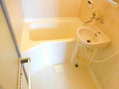 【浴室】エンジェリ津之江