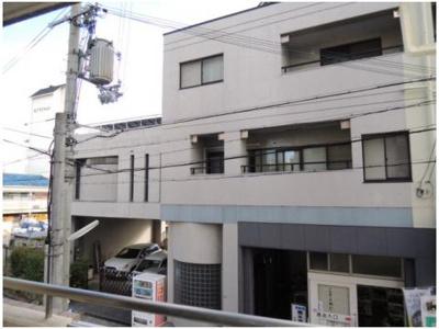 【周辺】セピアコート11 スモッティー阪急高槻店
