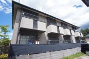 シャーメゾンユタニの画像
