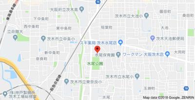【地図】サンドミール