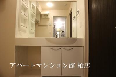 【トイレ】グラーティア